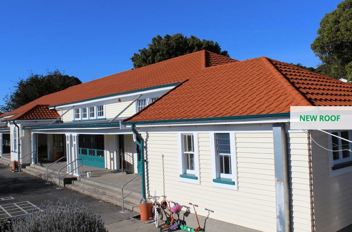New-Roof-new.jpg