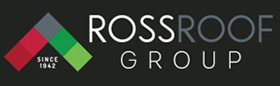 Rossroof group