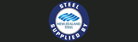 NZ Steel