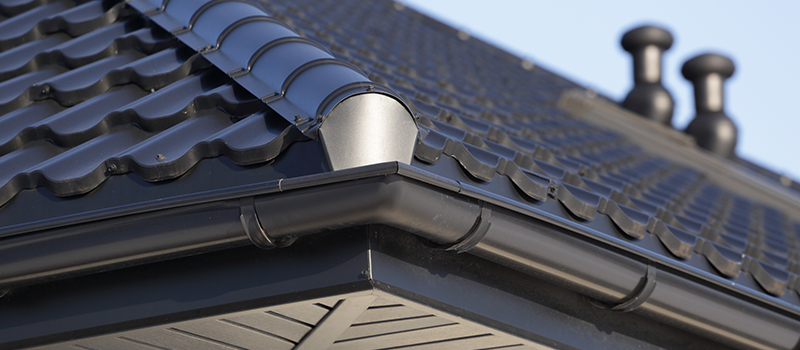 Products Coldrick Roofing