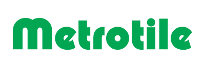 Metrotile Roofing Systems