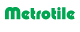 metrotile-logo-lp
