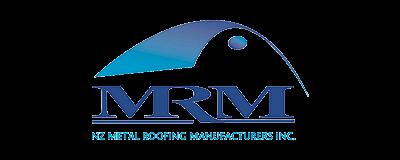 MRM logo