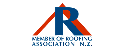 Roofing NZ logo