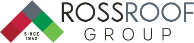 Ross Roof Group
