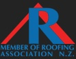 roofing-association