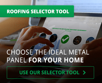 Roof Style Selector